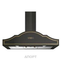 SMEG KC90AO