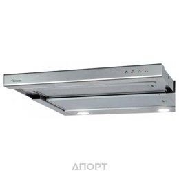 АКРО Light wk-7 60