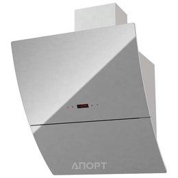 Kronasteel Celesta sensor 600 white