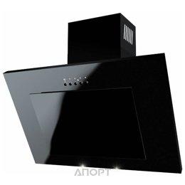 LEX Mini 600 black