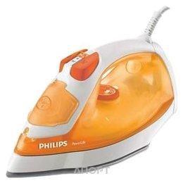 Philips GC2905