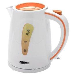 Zimber ZM-10840