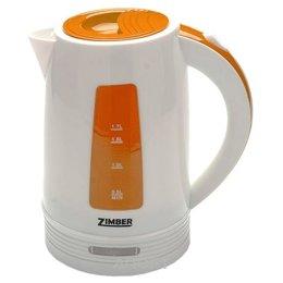 Zimber ZM-10847