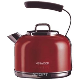 Kenwood SKM-031