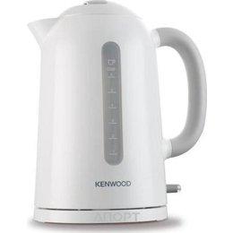 Kenwood JKP- 220