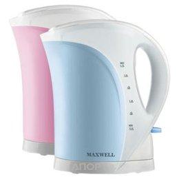 Maxwell MW-1021