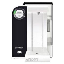Bosch THD 2021