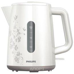 Philips HD 9304