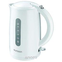 Oursson EK1710P