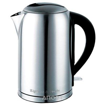 Купить маленький электрический чайник в новосибирске