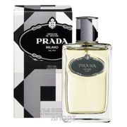 Фото Prada Infusion De Vetiver EDT