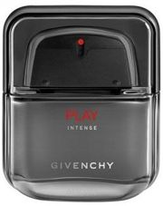 Фото Givenchy Play Intense For Him EDT