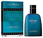 Фото Alta Moda Victory EDT