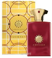 Фото Amouage Journey Man EDP