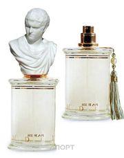 Фото MDCI Parfums Invasion Barbare EDP