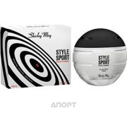 Фото Shirley May Style Sport EDT
