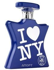 Фото Bond No.9 I Love Ny for Fathers Day EDP