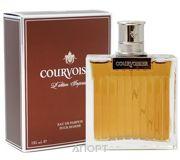 Фото Courvoisier Courvoisier L edition Imperiale EDP