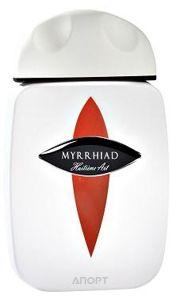 Фото Huitieme Art Parfums Myrrhiad EDP