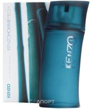Фото Kenzo Pour Homme Fresh EDT