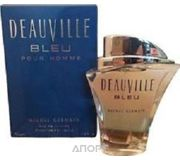 Фото Michel Germain Deauville Bleu EDT