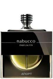 Фото Nabucco Parfum Fin Parfum