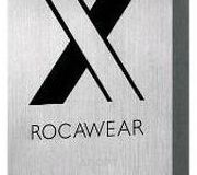 Фото Rocawear X Diamond Celebration EDT