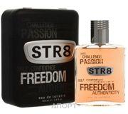 Фото STR8 Freedom EDT