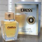 Фото Yves de Sistelle Chess EDT