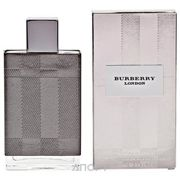 Фото Burberry London Special Edition for Women EDP