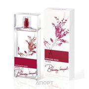 Фото Armand Basi In Red Blooming Bouquet EDT