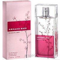 Фото Armand Basi In Red EDT