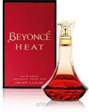 Фото Beyonce Heat EDP