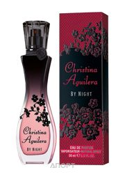 Фото Christina Aguilera Christina Aguilera By Night EDP