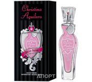 Фото Christina Aguilera Secret Potion EDP