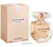 Фото Elie Saab Le Parfum EDP