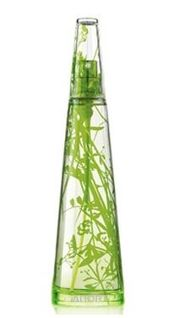 Фото Issey Miyake L'Eau d'Issey Summer 2007 EDT