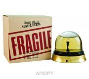 Фото Jean Paul Gaultier Fragile EDP