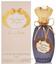 Фото Annick Goutal Mandragore Pourpre EDT