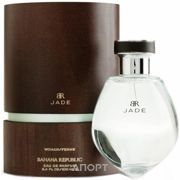 Фото Banana Republic Jade EDP