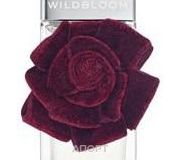 Фото Banana Republic Wildbloom Rouge EDP