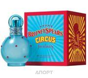 Фото Britney Spears Circus Fantasy EDP