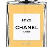 Фото Chanel Chanel №22 EDT
