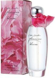 Фото Estee Lauder Pleasures Bloom EDP