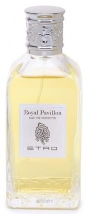 Фото ETRO Royal Pavillon EDT