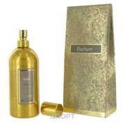 Фото Fragonard Etoile Parfum