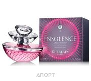 Фото Guerlain Insolence Crazy Touch EDT