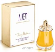 Фото Thierry Mugler Alien Essence Absolue EDP