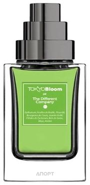 Фото The Different Company Tokyo Bloom EDT