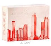 Фото Sarah Jessica Parker Sex In The City 2 Dare EDP